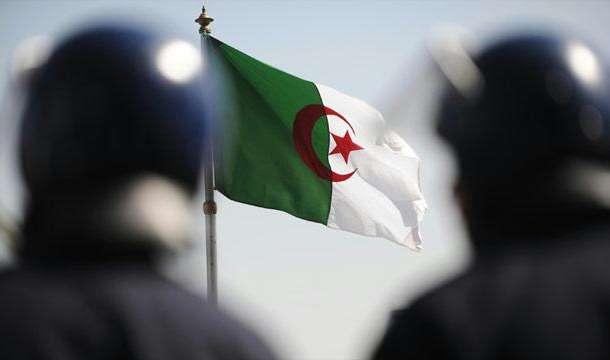 الجزائر تنجو من هجوم داعشي دام