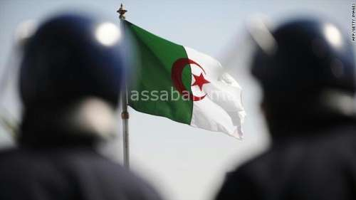 توتر جديد بين أمريكا والجزائر بسبب الإرهاب