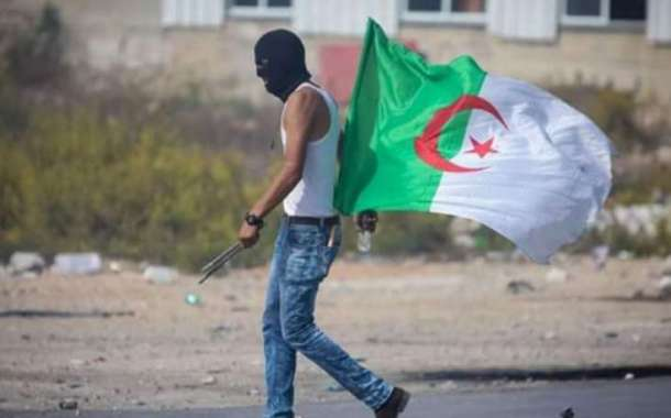 إضراب عام بالجزائر بعد غد