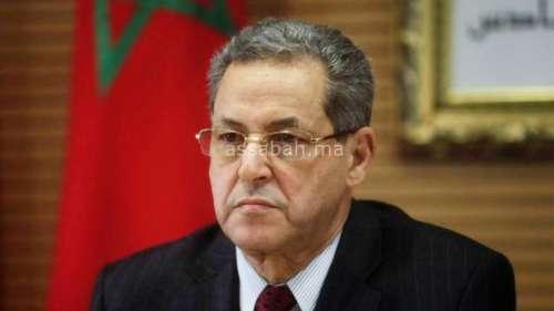 صحيفة فرنسية: المغرب قوة إفريقية