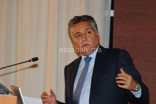 حزب بنعبد الله يثمن موقف الملك من العلاقات مع موريتانيا