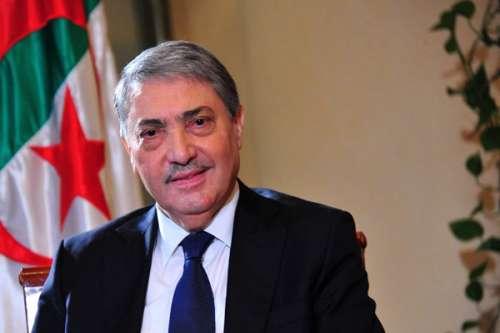 زعيم المعارضة الجزائرية يصدم نظام بوتفليقة ويحذر من الدخول في صراع مع المغرب