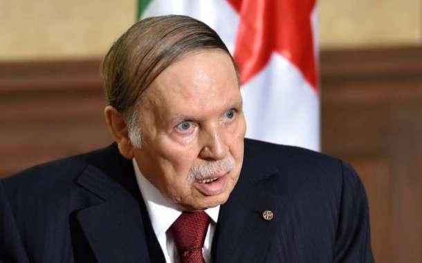 ديون الجزائر تخيف نظام بوتفليقة