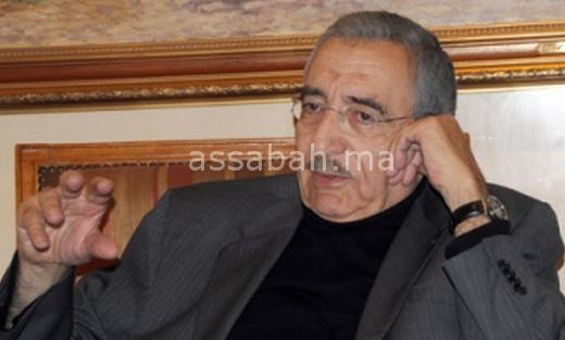 منير شفيق: في ذكرى ثورتي تونس ومصر