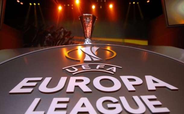 بث مباشر ... ميلان vs أوستريا فيينا (الدوري الأوربي)