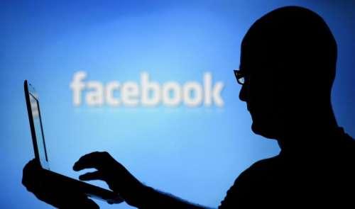 فيسبوك يبدأ في محاربة