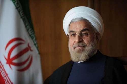 إيران تهدد ترامب بعد تمديد العقوبات عليها 10 سنوات أخرى