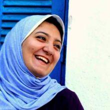 ألاء أحمد الكسباني: العنف النفسي والنساء في بلادي
