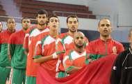منتخب السلة ينهي كأس إفريقيا رابعا