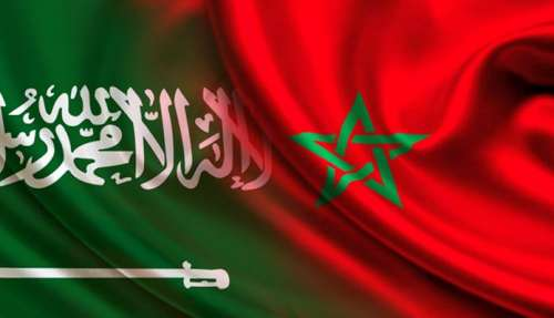 مسؤول سعودي: مناخ الاستثمار بالمغرب الأفضل عربيا