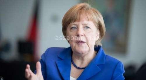 ألمانيا ترفض تقاسم ديون باقي دول أوربا