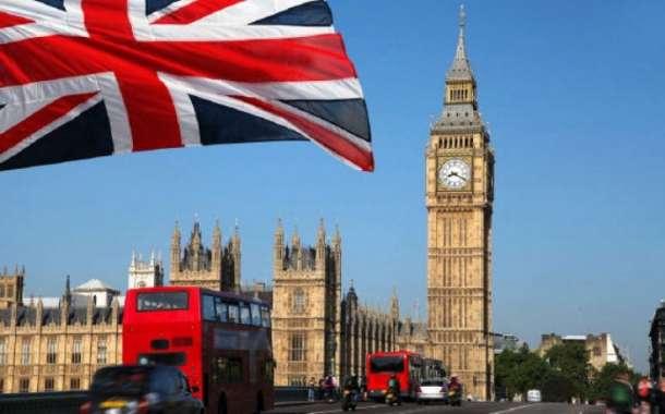 الحكومة البريطانية تنشر تاريخ خروجها من أوربا رسميا