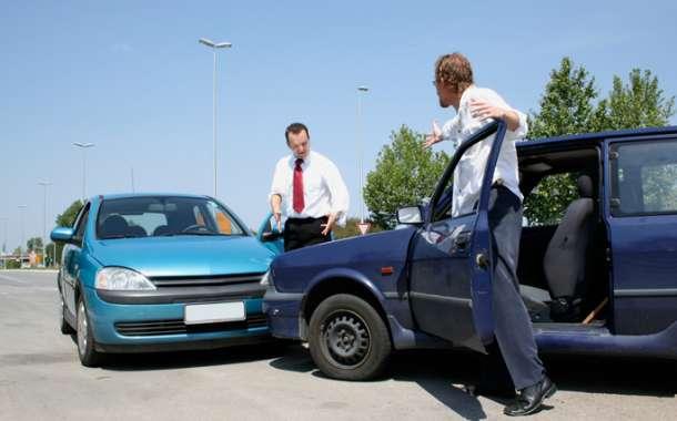 التأمينات تتحالف ضد السائقين