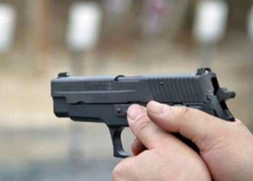 شرطي يطلق الرصاص على مجرمين بمراكش
