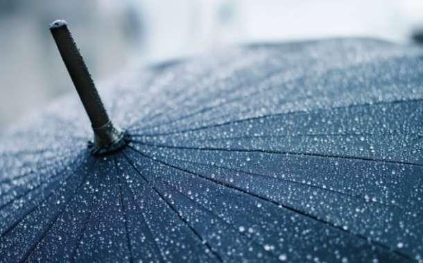 طقس الأربعاء .. أمطار في بعض المناطق