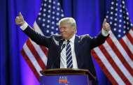 سنة على انتخاب ترامب .. خلافات وقرارات جريئة