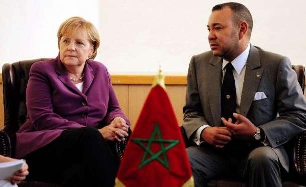 دبلوماسية ألمانية: شراكتنا مع المغرب ذات جودة استثنائية
