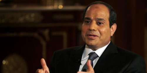الصحافة المصرية تعاود استفزاز المغرب وتقول إن المملكة تطلب ود إسرائيل من أجل الصحراء