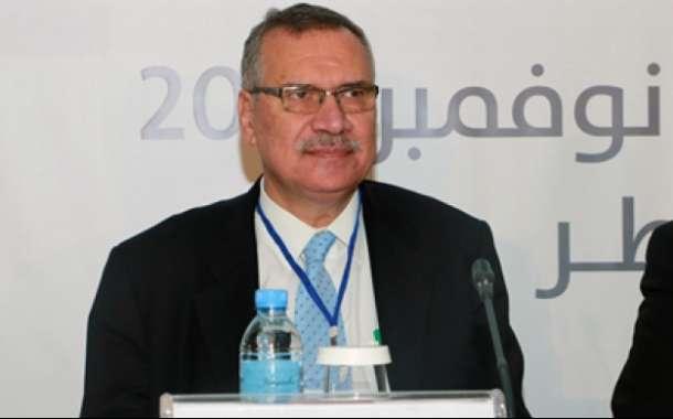 معين الطاهر: المشروع الفلسطيني بين حل الدولة الواحدة وحل الدولتين