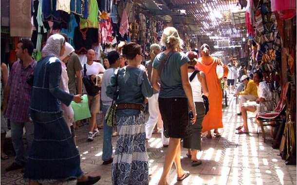 فرنسا تحذر من التحرش في المغرب