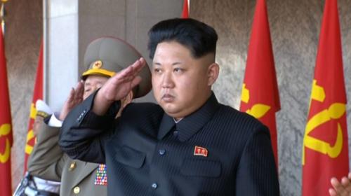 أمريكا تحذر العالم: كوريا الشمالية قادرة على إطلاق صاروخ نووي