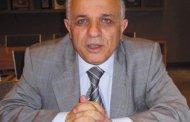 رضوان السيد: إيران وتركيا.. والداخل العربي