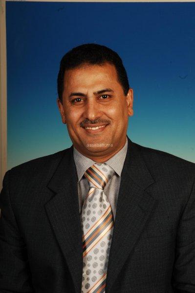 عز الدين الكلاوي: هموم عرب أفريقيا