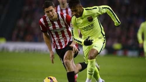 بث مباشر ... برشلونة  VS أتلتيك بلباو (كأس ملك إسبانيا)