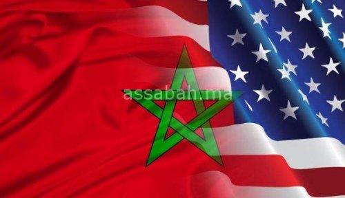 الخارجية الأمريكية: المغرب حليف رئيسي وشريك ينعم بالاستقرار