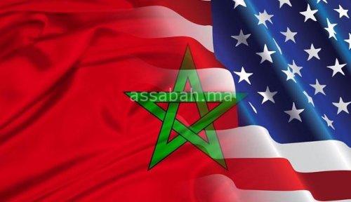 القصة الكاملة لاعتراف المغرب بأمريكا - الموقع الرسمي لجريدة الصباح
