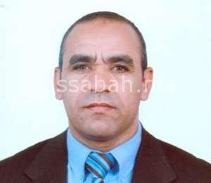 الحمداوي: تطرف المغاربة لا علاقة له بالدين