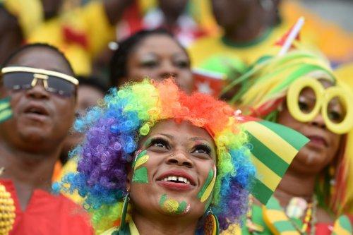 كأس إفريقيا 2017 .. بداية هزيلة وتنظيم هاو وانتقادات كثيرة