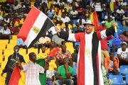 انتقادات تطول استعدادات مصر لـ