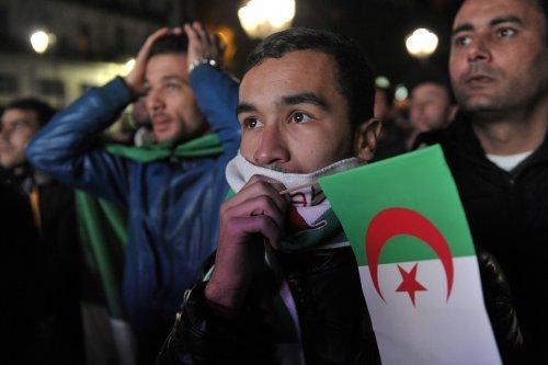 انتخابات الجزائر .. غياب للرئيس وعزوف منتظر
