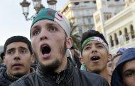 الجزائر تفقد 90 ألف منصب شغل والوضع الاجتماعي منهار