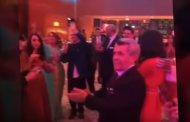 فيديو .. لقطات من عرس إيمان الباني الثاني بالمغرب