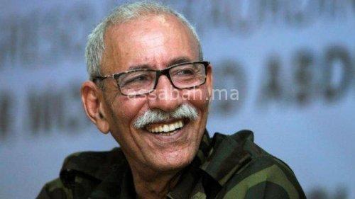 البوليساريو يطالب المغرب بالاعتراف ب