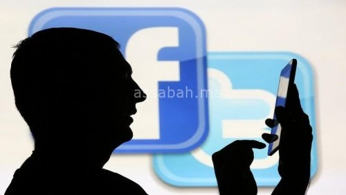 ضحايا الإرهاب يرفعون دعاو قضائية ضد فيسبوك وتويتر
