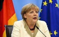 ألمانيا تعاقب السعودية بسبب خاشقجي