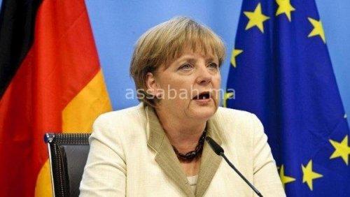 البرلمان الألماني يصادق على مشروع قانون لاستقدام العمالة الماهرة من خارج أوروبا