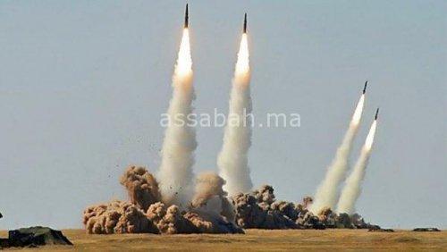 بوليساريو: نملك صواريخ قادرة على ضرب عمق المغرب