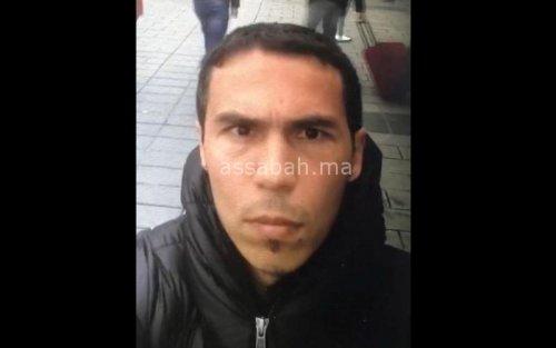 إرهابي اعتداء إسطنبول حصل على 150 ألف دولار لتنفيذ مجزرته