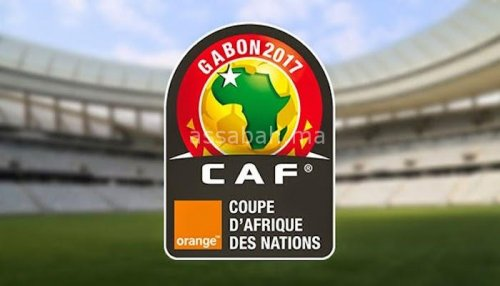 بث مباشر ... كوت ديفوار VS طوغو (كأس إفريقيا)