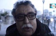 فيديو .. وقفة بالبيضاء لكشف مصير ضحايا الاختفاء القسري