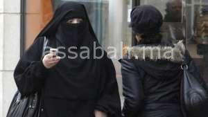 الدريدي: الإسلاميون يحتقرون المرأة