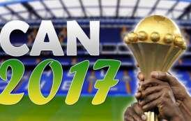 بث مباشر كأس إفريقيا 2017 .. آخر مباريات المجموعة الثانية