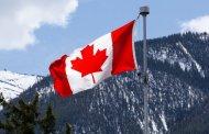 الهروب الكبير إلى كندا بالملايير