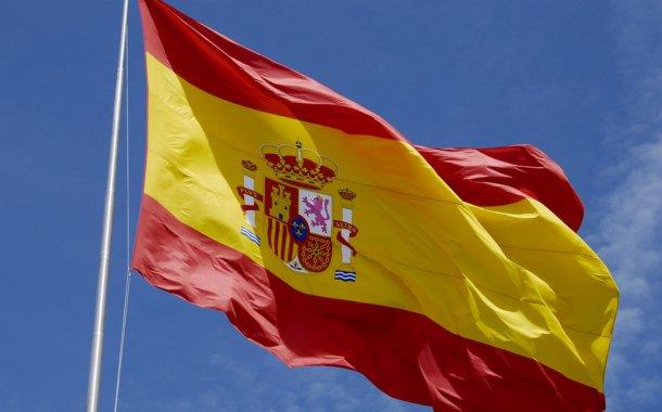 إسبانيا الشريك التجاري الأول للمغرب بأوربا