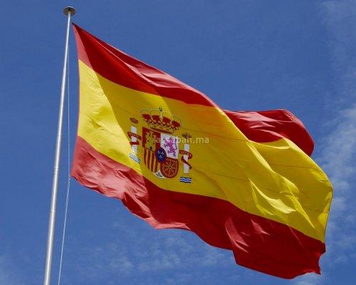 حزب إسباني يعلن دعمه البوليساريو