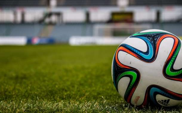 بث مباشر .. الفتح vs الزمالك (كأس العرب)